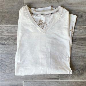 Men's Guess Long Sleeve Shirt XL